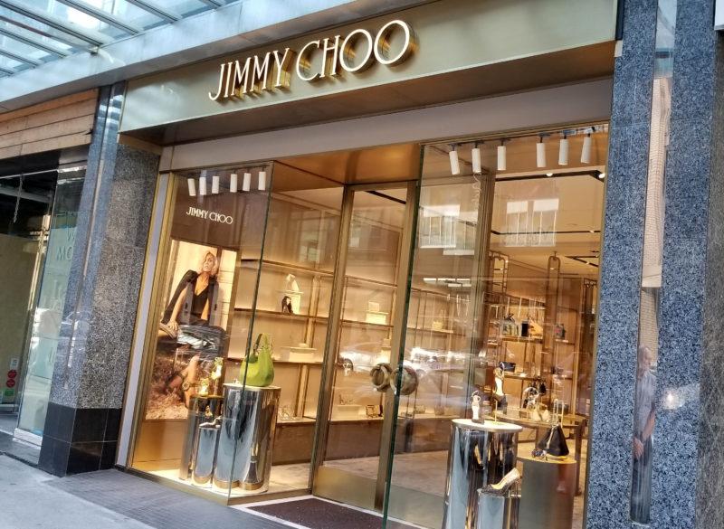 Nuvo Magazine, Jimmy Choo, Charity Event, Shoe Shopping, Lions Gate Hospital, Alberni Street, Luxury Zone, Vancouver, BC, Vancity, BC, 604, EcoLuxLuv, Helen Siwak