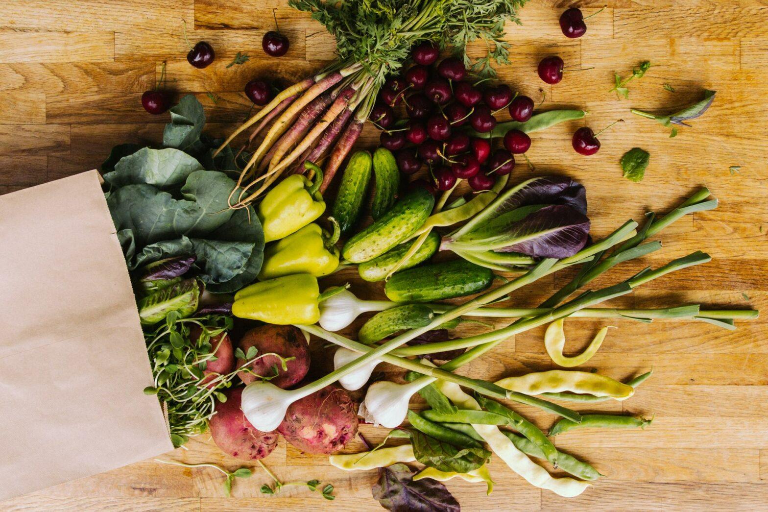 harvest foods, ecoluxluv, ecoluxlifestyle, vancouver, bc, vancity, bc, lifestyle, west coast