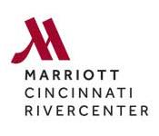 Marriott Covington King Bed