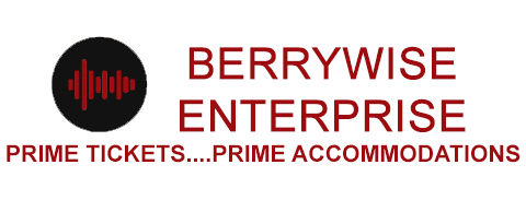 Berrywise Enterprise