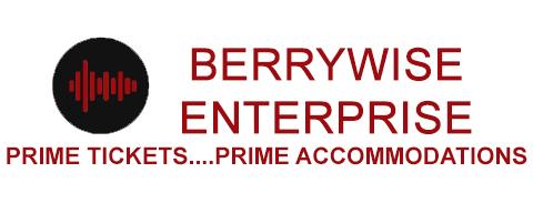 Berrywise Enterprise