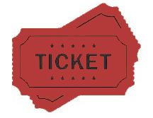 Friday (Sec 144/Row 18/ Seat 10)