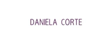 Daniela Corte