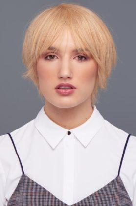 short-blonde-front