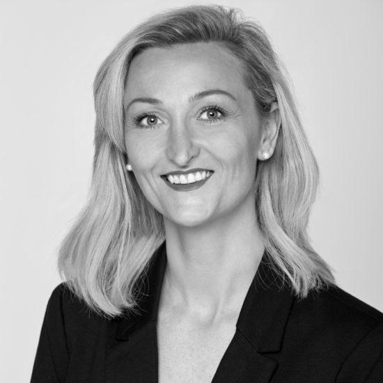 Kathleen Verilli