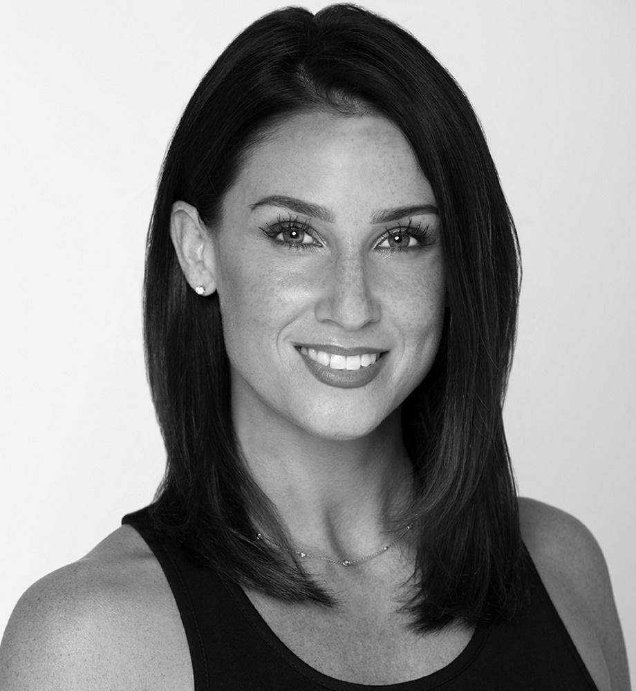 Emily Hernandez