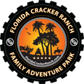 Florida Cracker Ranch | ATV Trails and 4x4 Mud Park