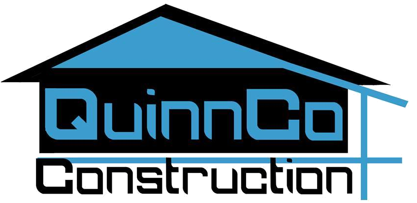QuinnCo Construction Inc
