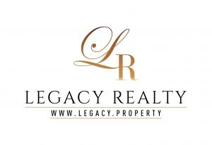 Legacy Realty Redmond Oregon