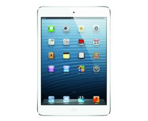 Win a Free I-pad mini with Legacy Realty