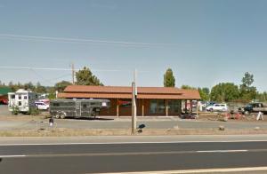 Legacy Realty Redmond Oregon