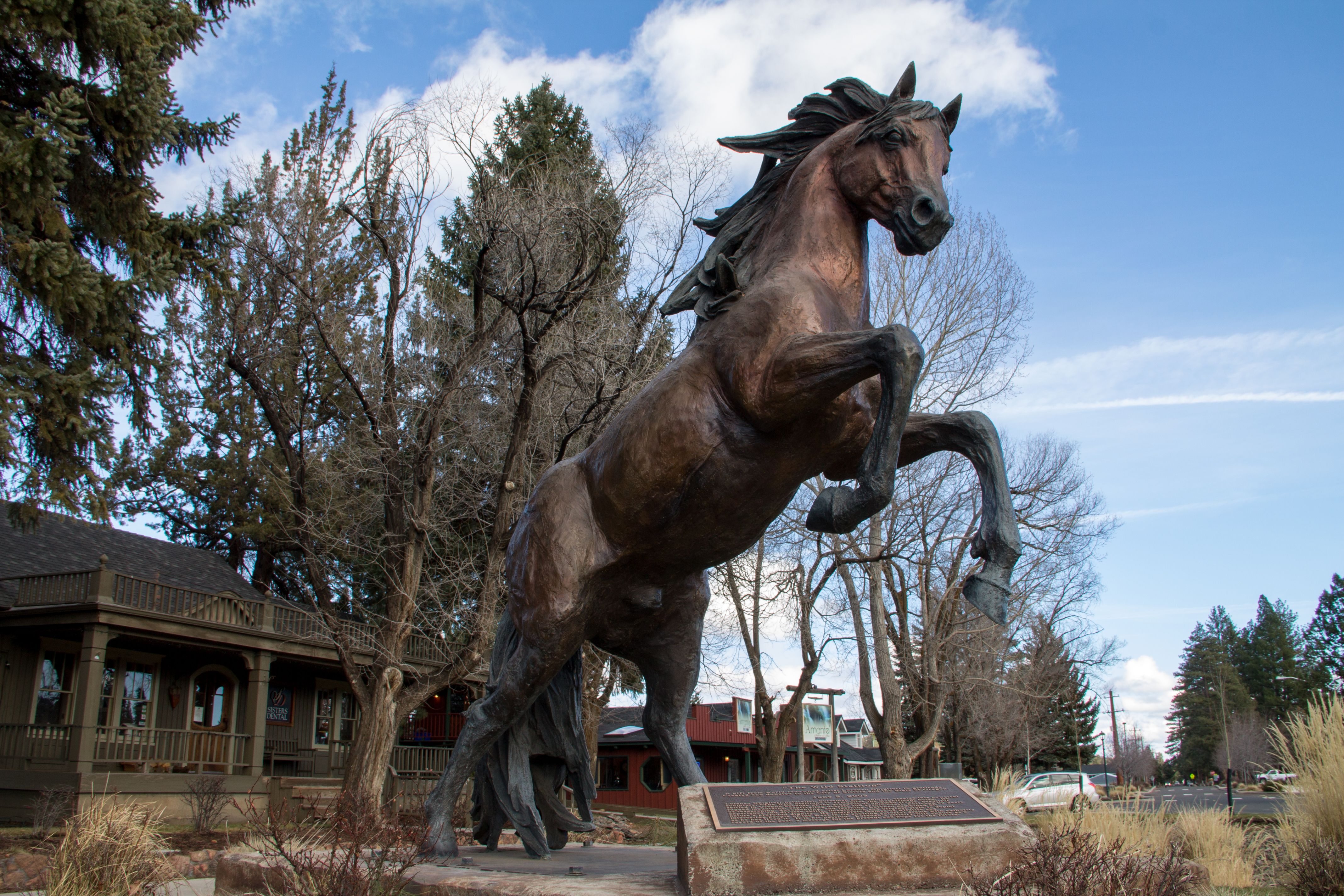 horse sculpture 2 (1 of 1)