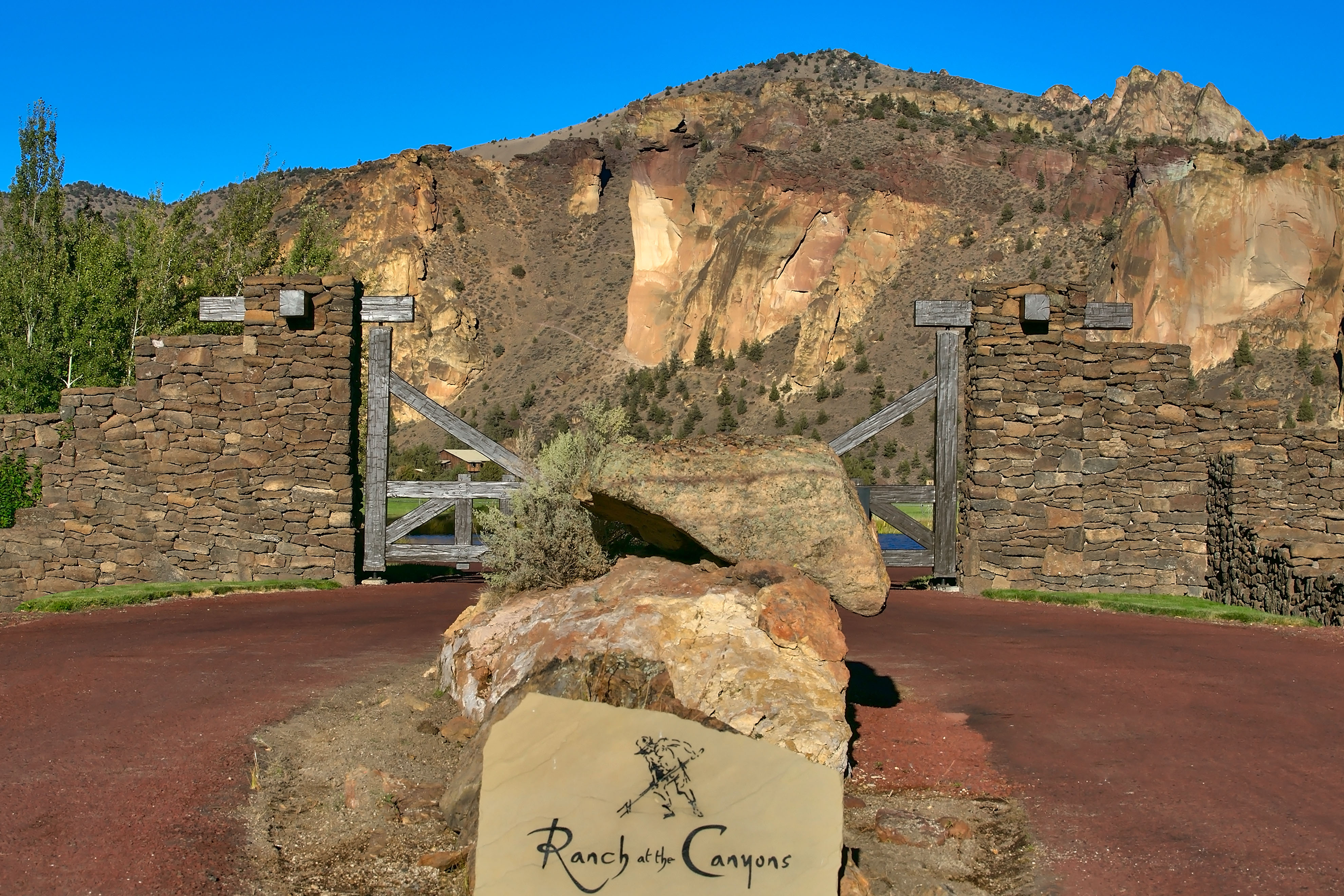 Ranch At The Canyons legacy realty pages