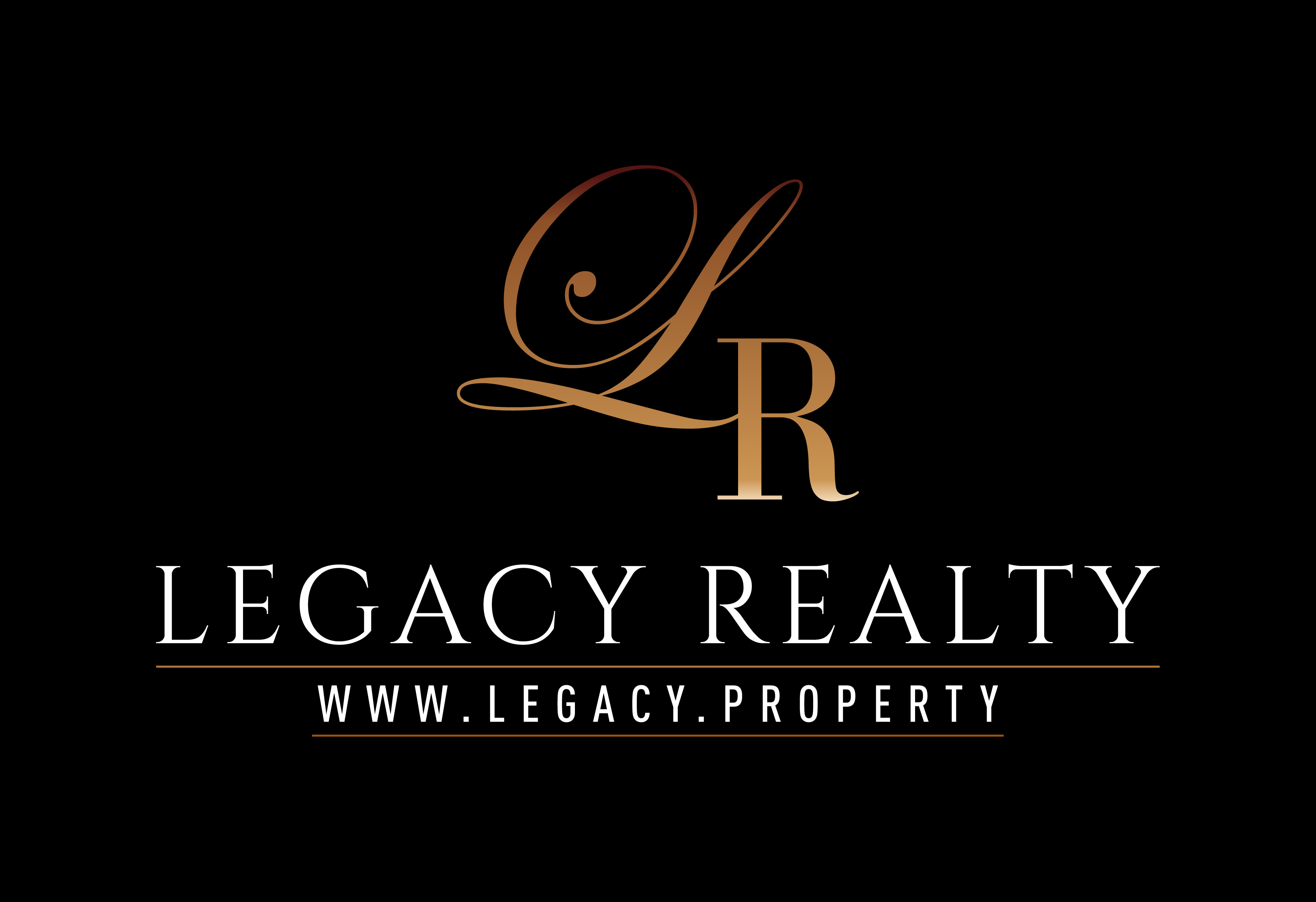 Luxury Boutique Real Estate Firm