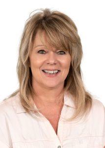 Tina Ogle Redmond Oregon Realtor