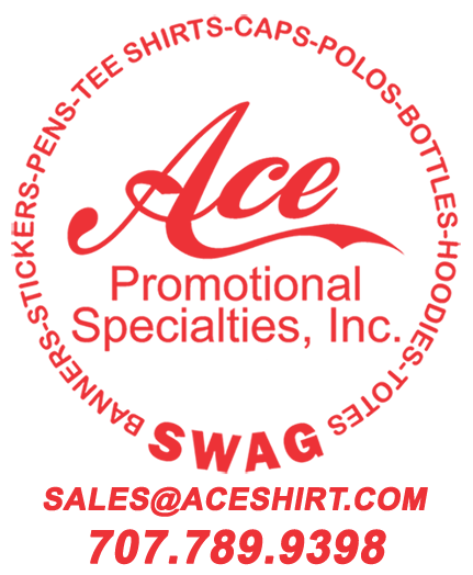 Ace Promotional Specialties, Inc.
