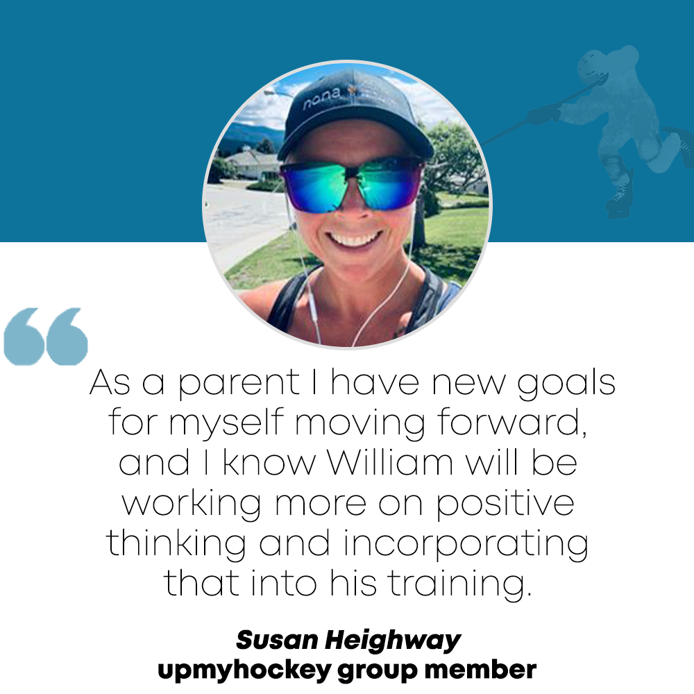 testimonial ad - Susan