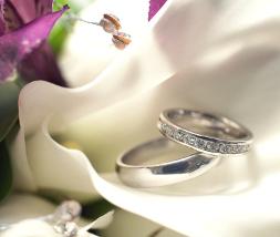 custom rings Utah