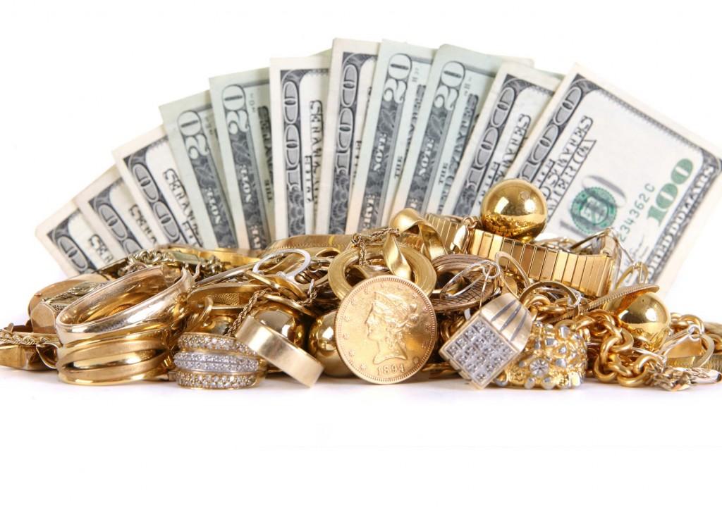 Utah gold buyers