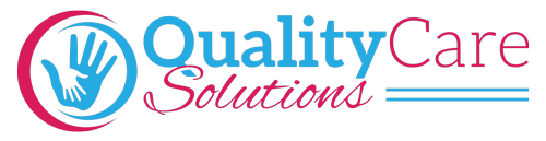 Quality Care Solutions