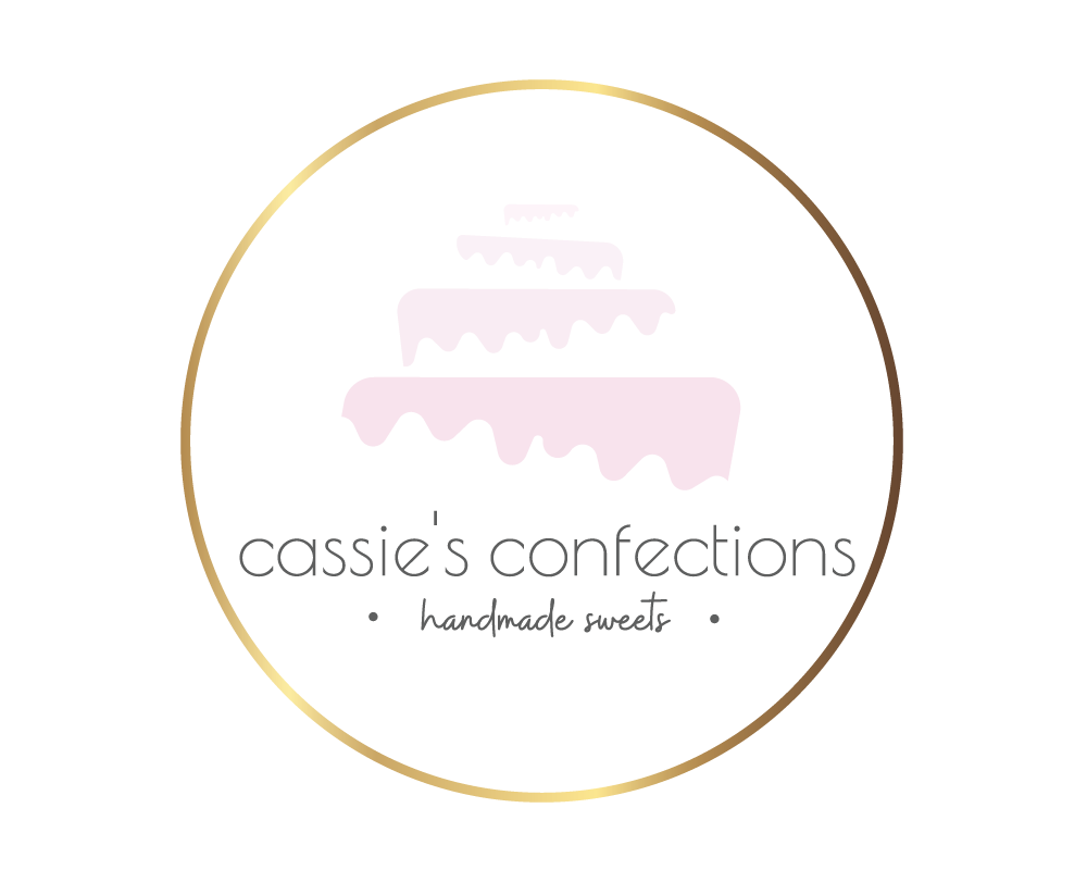 Cassie's Confections