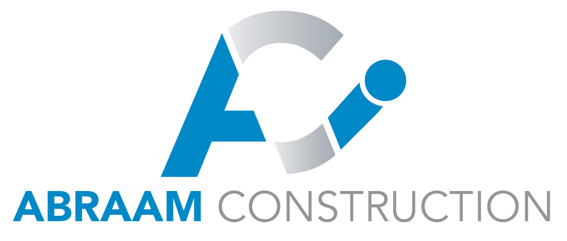 ACI Construction