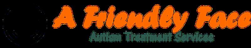 AFF Autism Logo