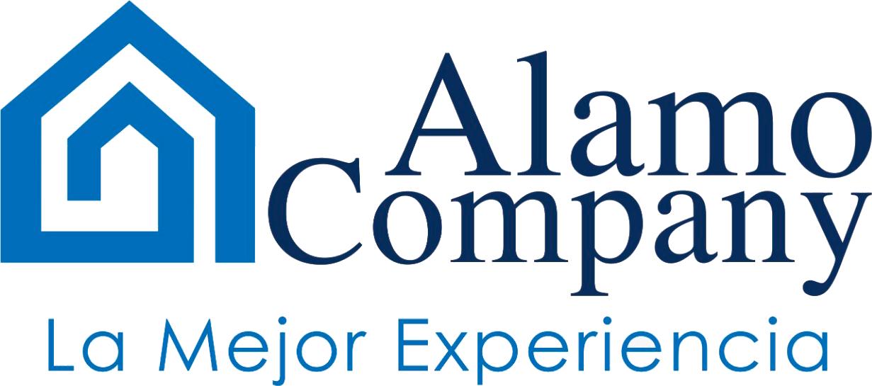 Alamo Company