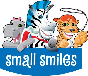small smiles logo