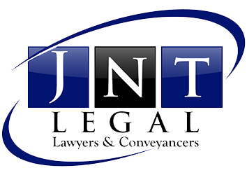 jnt-legal-new