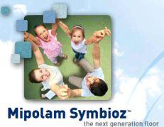Mipolam Symbioz