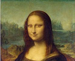 Mona_Lisa_Head_shot