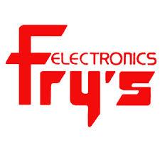 Frys Logo 300 x 300