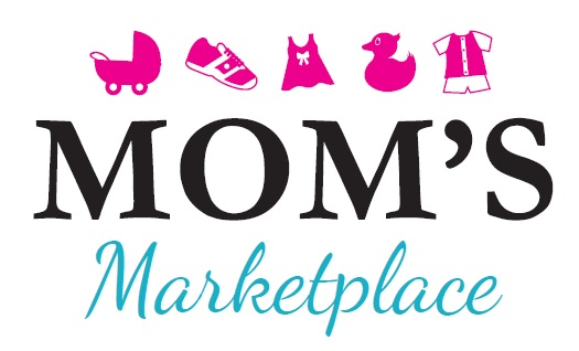 Moms Marketplace