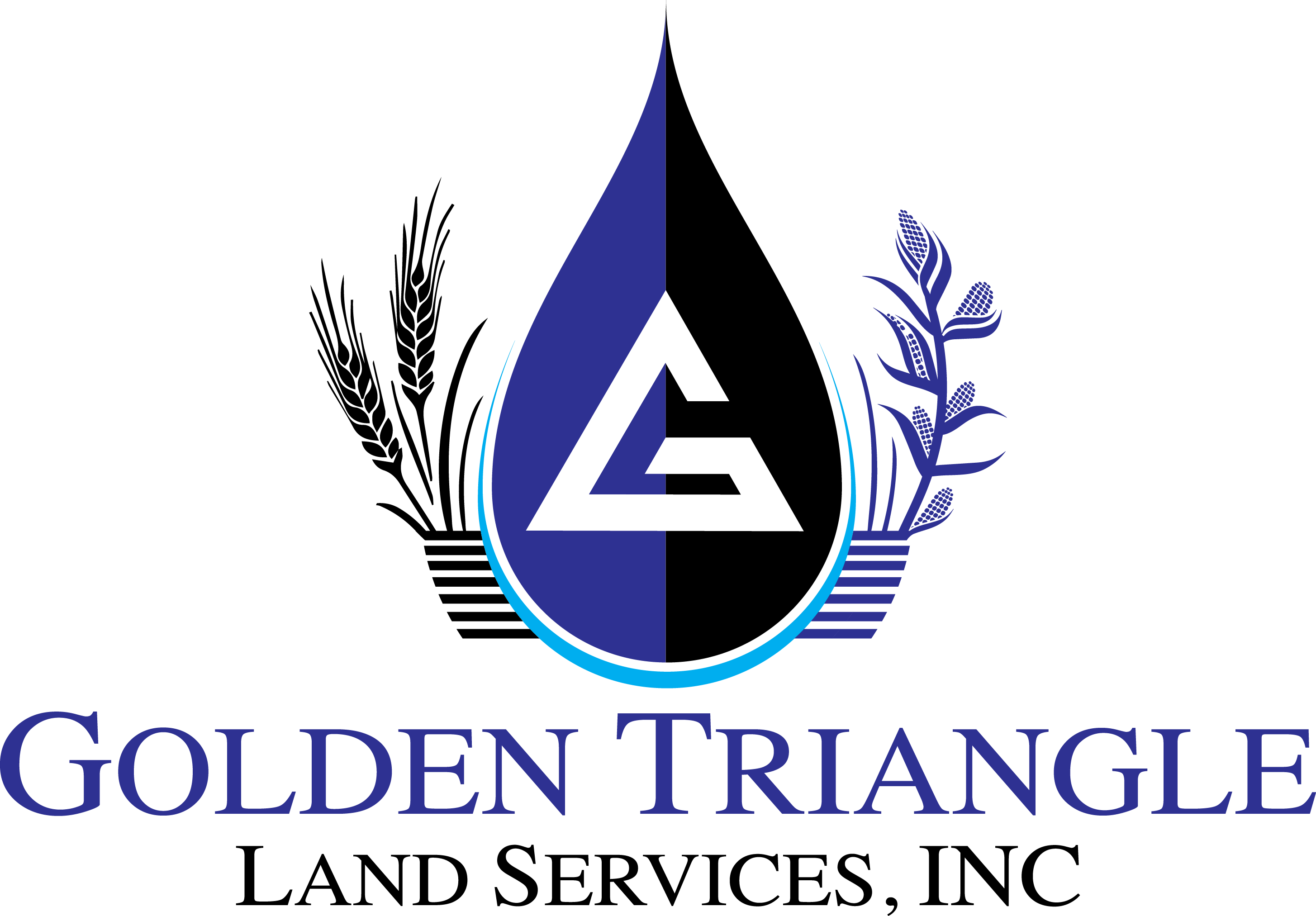 Golden Triangle Land Services