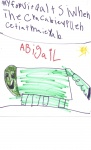 Abigail CC FP.jpg