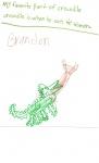 Brandon CC FP.jpg