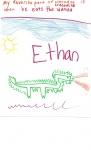 Ethan CC FP.jpg