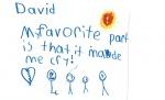 David Ferdinand FP.jpg
