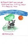 Miranda Ferdinand FP.jpg