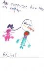 Rachel Good Thing.jpg
