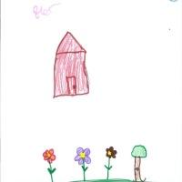 Flor Blueprint.jpg