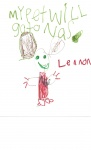Lennon Pet.jpg