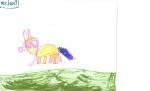 Melani New Animal.jpg