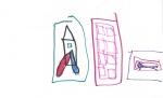 Dalana Blueprint 2.jpg