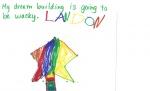 Landon Blueprint.jpg