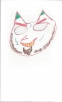 Andrew Mask.jpg