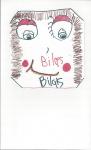 Bilqis Mask 1.jpg