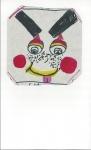 Bilqis Mask 2.jpg