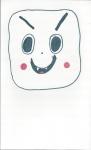 Camila Mask.jpg